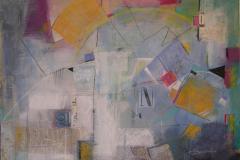 Stratogems, Kathie Boissiere