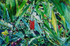 merald Habitat, Barbara Kempe