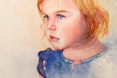 Abby, Jan Atwood-Ramey