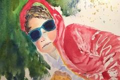 Arleen Schaller – Maggie Apres Ski
