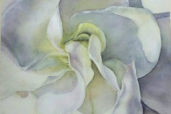 Nini Redway – Gardenia