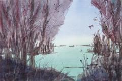Marsh, Elaine Schaefer Hudson