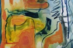 Jazz, Kaye Lochridge